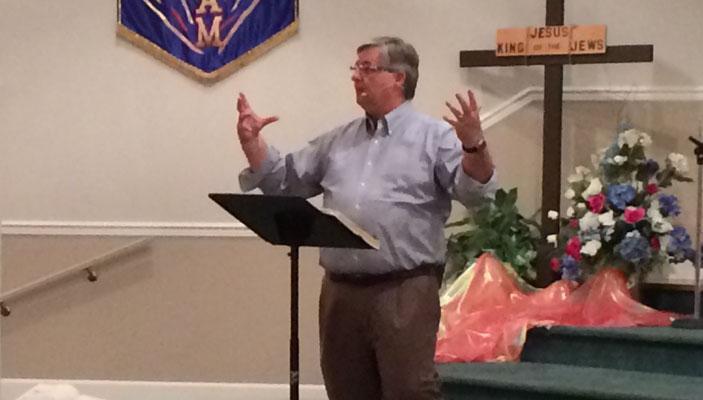 IMG_1411 Pastor Len